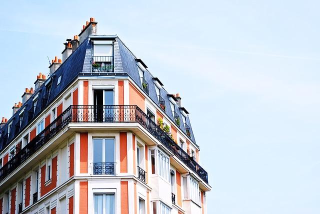 Comment sous louer son appartement