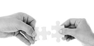 Déclarer son activité sans créer d'entreprise avec la coopérative