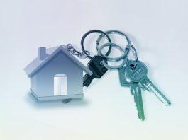 Comment acheter une maison sans apport