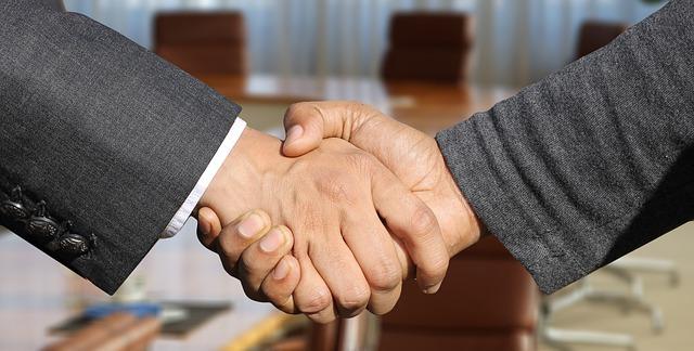comment negocier son credit immobilier