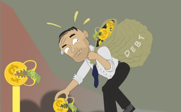 credit renouvelable sans justificatif