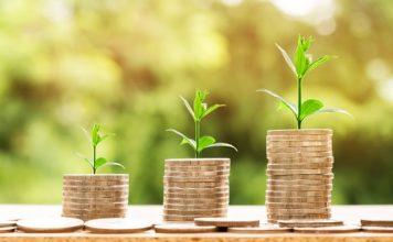 Top 7 des meilleurs placements avec revenus mensuels garantis