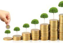 objectifsfinanciers