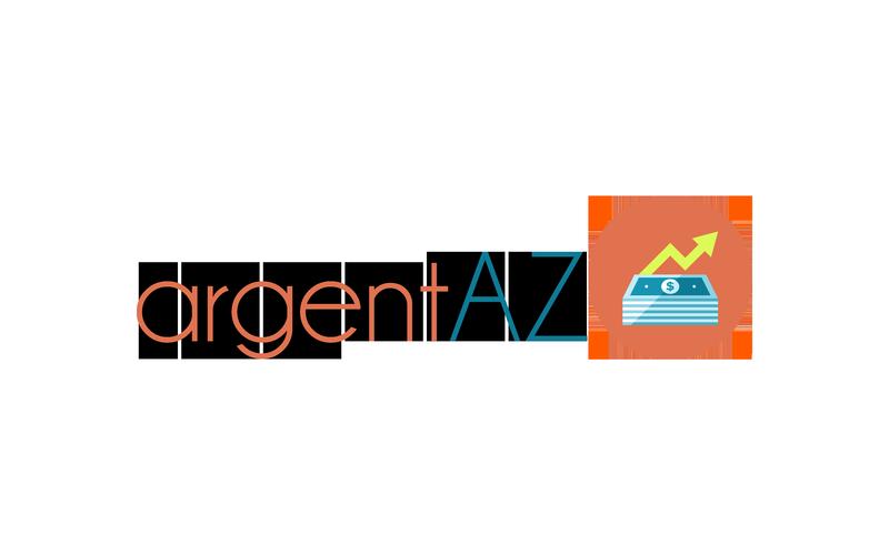 Gagner de l\'argent en ligne avec Argent AZ