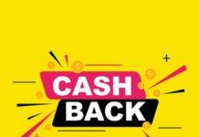 Gagner de largent avec les cash back