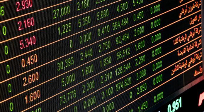 Investir dans les obligations