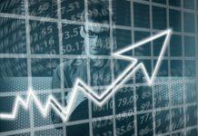 Investir en bourse sans risque