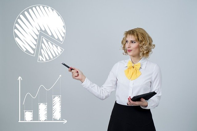Top 8 des meilleurs placements financiers avec capital garanti