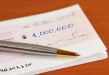 comment placer 1 millions d'euros