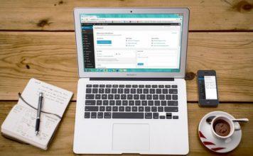5 conseils pour gagner sa vie sur internet