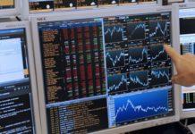 Comment gagner a la bourse en ligne