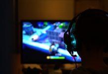 Gagner de l'argent grace aux jeux video