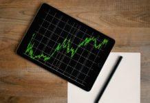 Investir 500 euros en bourse