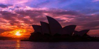 Gagner de l'argent en australie