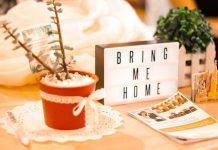 gagner de l'argent sur airbnb