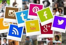 Gagner de l'argent sur les réseaux sociaux