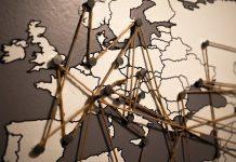 Top 5 des pays européens fiscalement avantageux pour les entrepreneurs