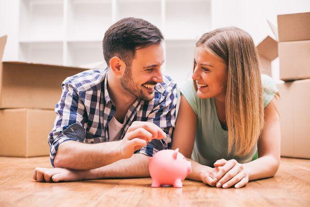 bonnes astuces economiser argent