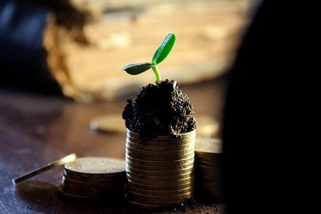 Comment economiser avec un petit salaire