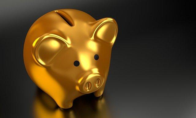 Comment économiser son argent