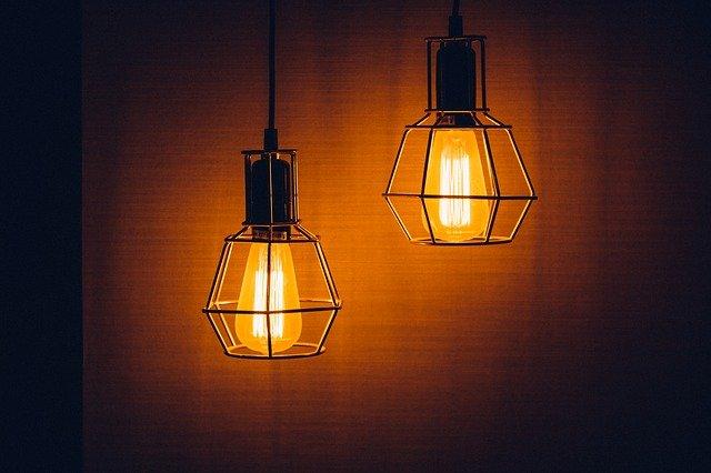 comment economiser electricite