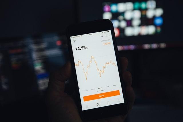 investir en bourse methodiquement