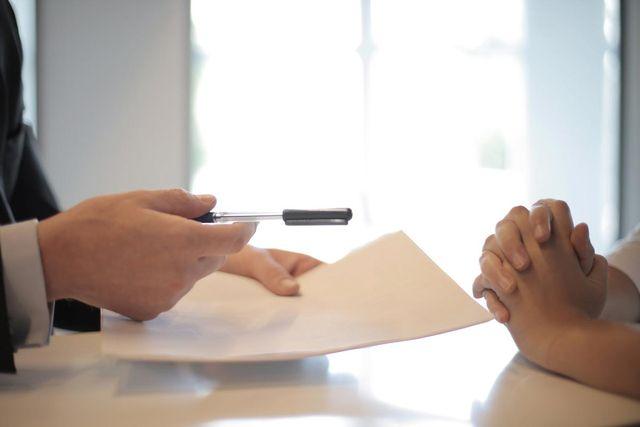 signer assurance vie