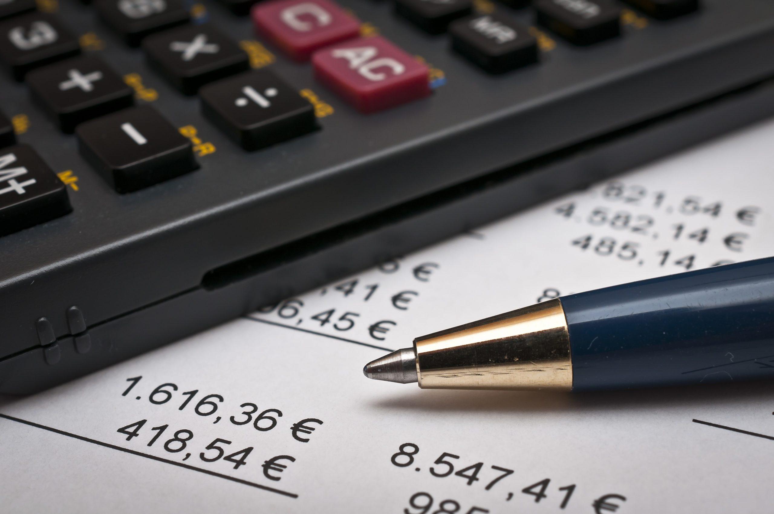 solder un credit renouvelable