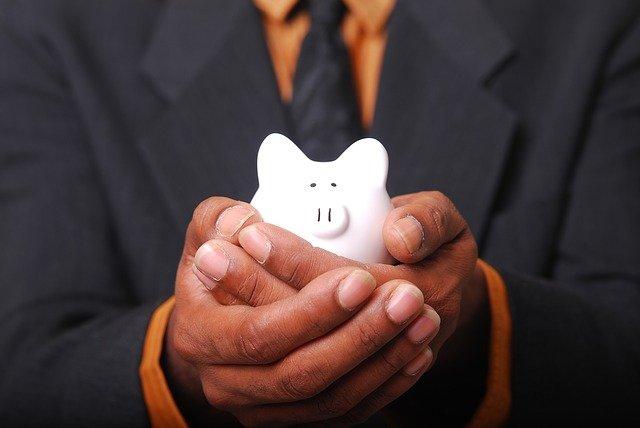 faire baisser taux d'endettement