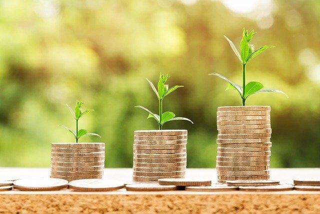 investir hors des banques