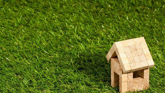 Quel cursus pour devenir expert immobilier ?