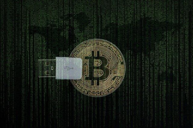 Stocker ses bitcoins