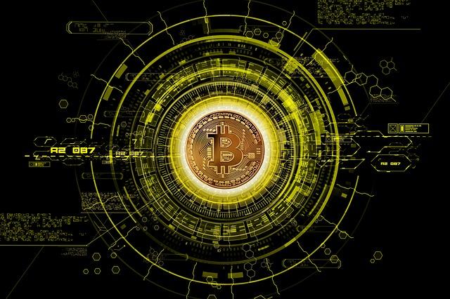 meilleure plateforme de cryptomonnaie